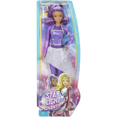 Barbie Uzay Prensesleri DLT41