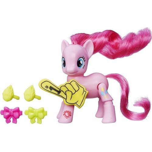 My Little Pony Oyuncu Pony Pinkie Pie Figür Oyuncak