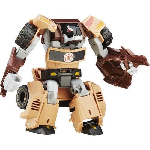 Transformers Robots Quillfire Figür 12 cm