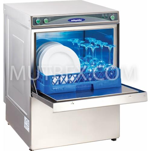 Öztiryakiler Bulaşık Yıkama Makinesi Oby 500 E