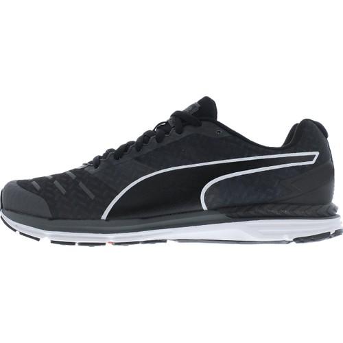 Puma 188114 Speed 300 Ignite Erkek Koşu Ayakkabısı