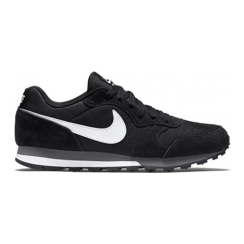 Nike Erkek Ayakkabı Md Runner 2 749794-616