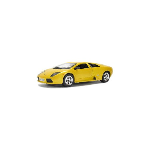 Burago 1:24 Lamborghini Murcıelago