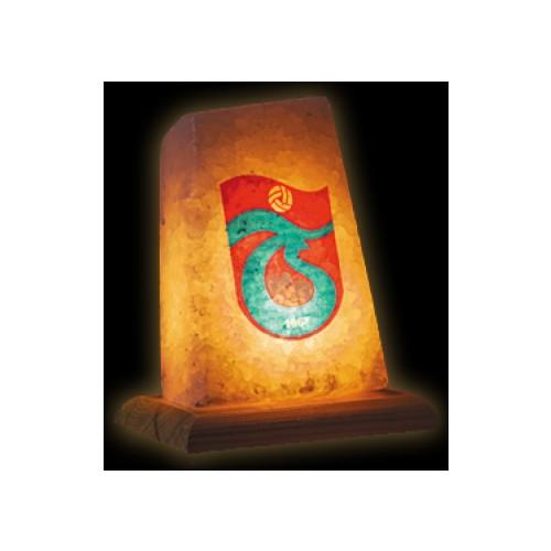 TuzLamp Taraftar Logolu (TS) Tuz Lamba