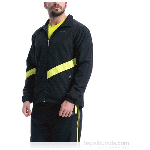 Sportive Mikbotmix Ceket