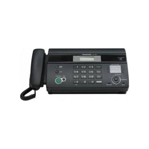 Panasonic Kx - Ft 984 Tk