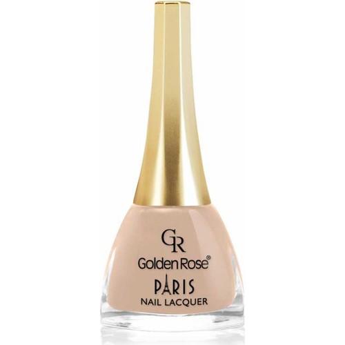 Golden Rose Paris Nail Lacquer No:111