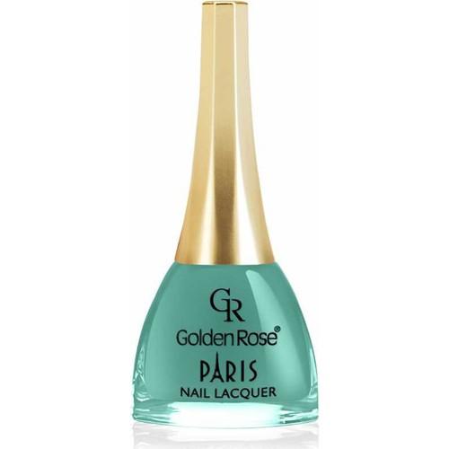 Golden Rose Paris Nail Lacquer No:239
