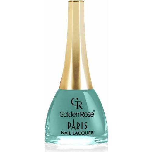 Golden Rose Paris Nail Lacquer No:222