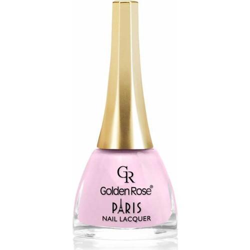 Golden Rose Paris Nail Lacquer No:20