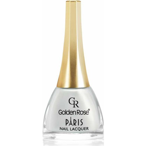 Golden Rose Paris Nail Lacquer No:66
