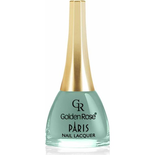 Golden Rose Paris Nail Lacquer No:236