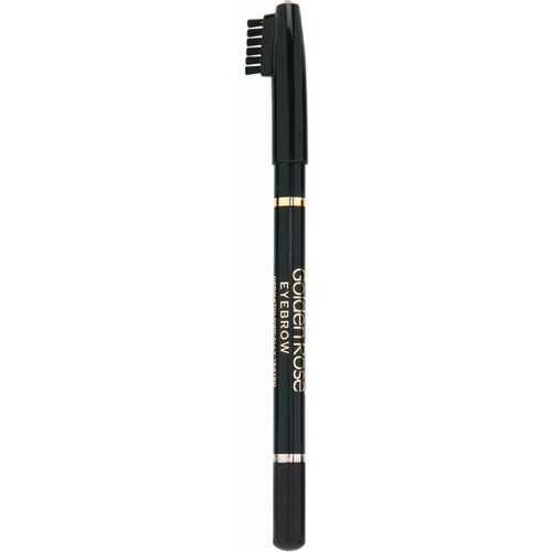 Golden Rose Eyebrow Pencil- Kaş Kalemi- 101