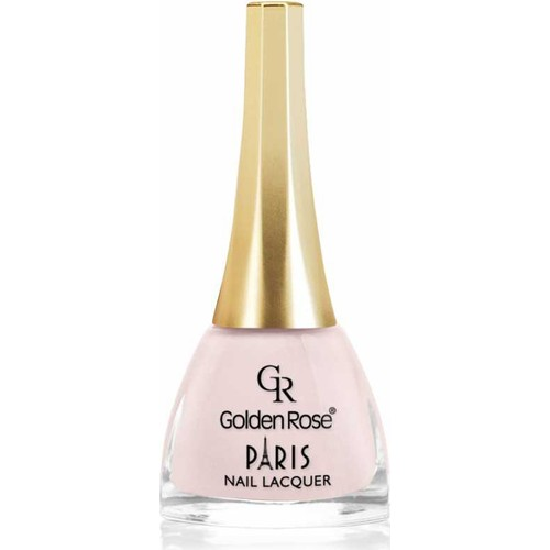 Golden Rose Paris Nail Lacquer No:05
