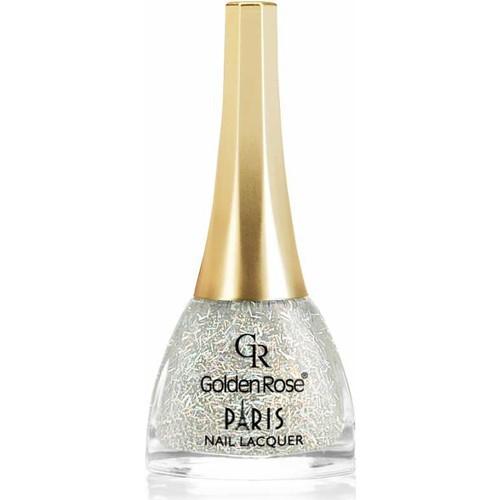 Golden Rose Paris Nail Lacquer No:70