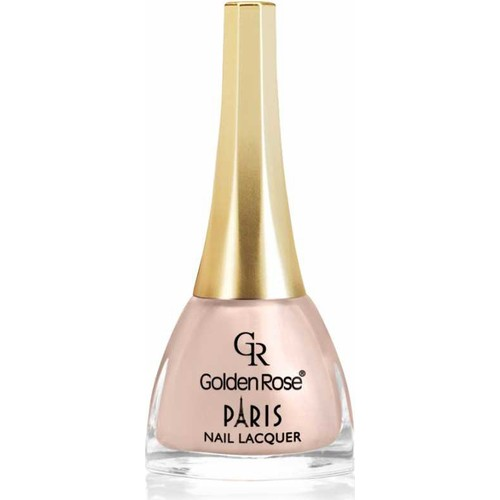 Golden Rose Paris Nail Lacquer No:08