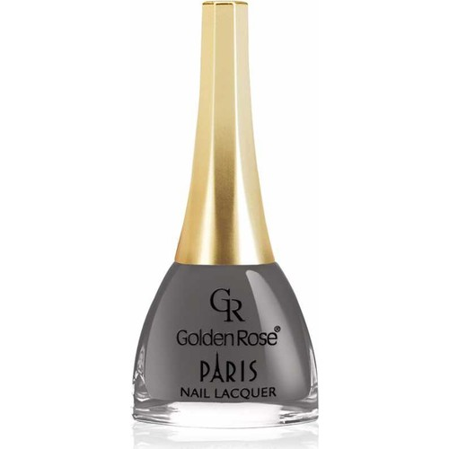 Golden Rose Paris Nail Lacquer No:223