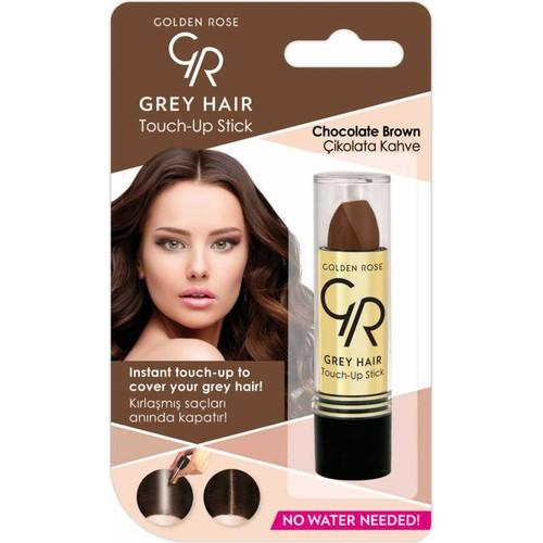 Golden Rose Golden Roseey Hair Touch-Up
