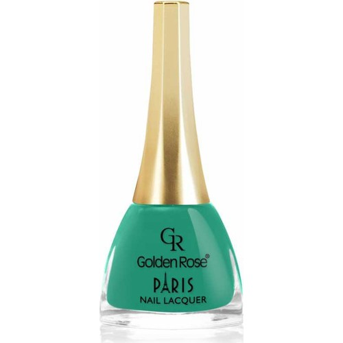 Golden Rose Paris Nail Lacquer No:151