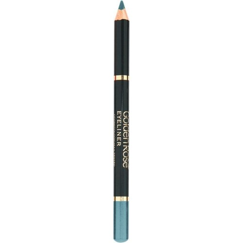 Golden Rose Eyeliner-330
