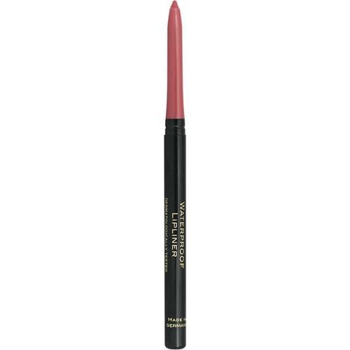 Golden Rose Waterproof Lipliner Pencil - Dudak Kalemi No: 52