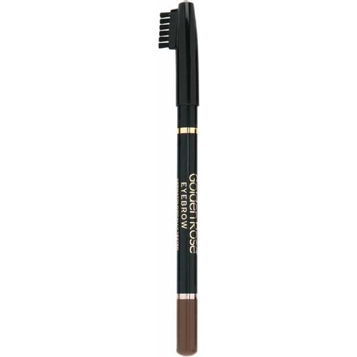 Golden Rose Eyebrow Pencil- Kaş Kalemi- 102