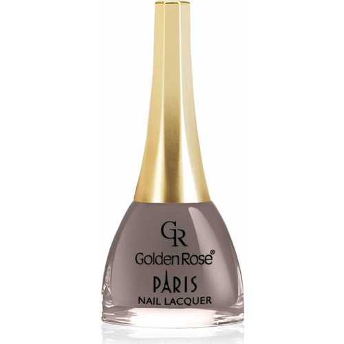 Golden Rose Paris Nail Lacquer No:226