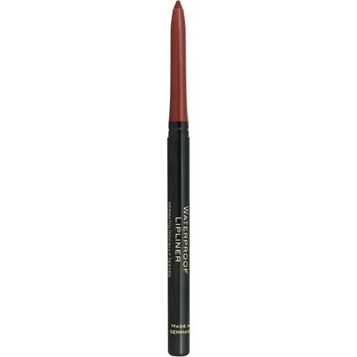 Golden Rose Waterproof Lipliner Pencil - Dudak Kalemi No: 57