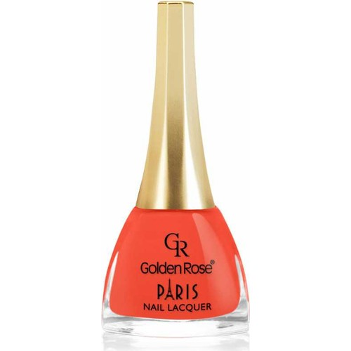 Golden Rose Paris Oje 93