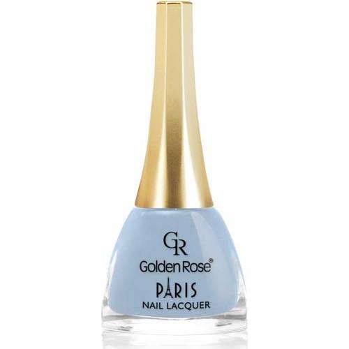 Golden Rose Paris Nail Lacquer No:132