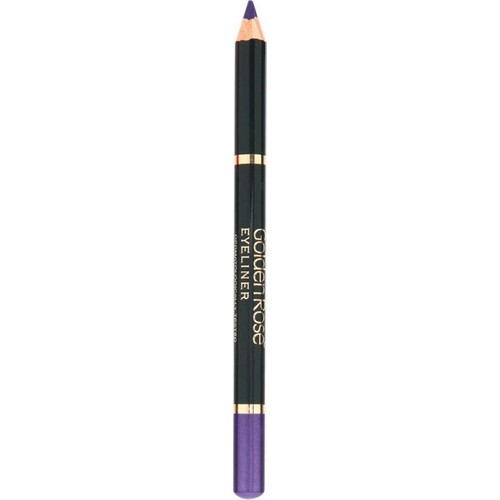 Golden Rose Eyeliner-310