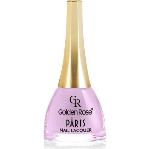 Golden Rose Paris Nail Lacquer No:221