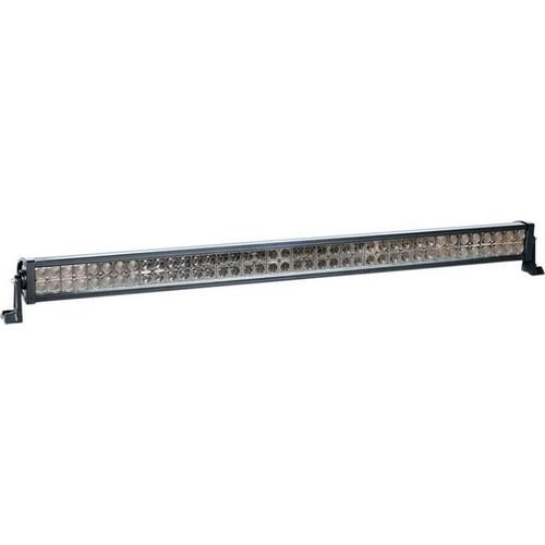 Ducki 106cm Düz Led Bar 240w yayıcı + spot