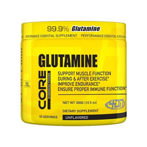4DN Glutamine 300 Gr