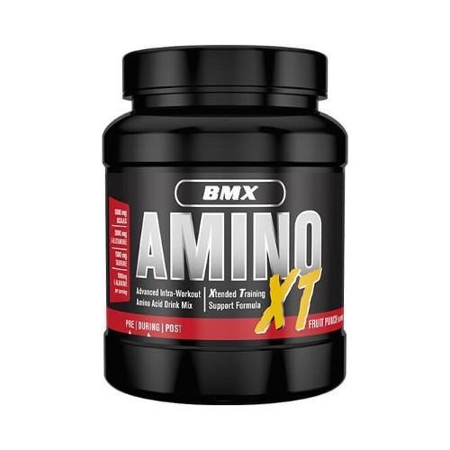 BMX Amino XT 425 Gr