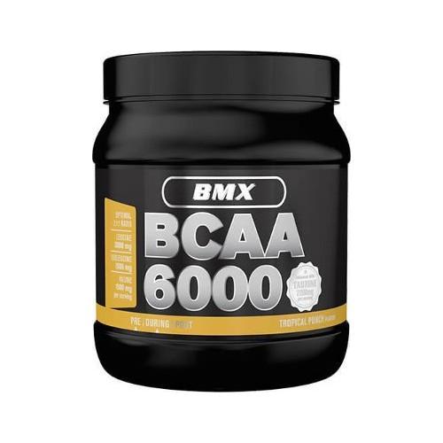 BMX BCAA 6000 300 Gr