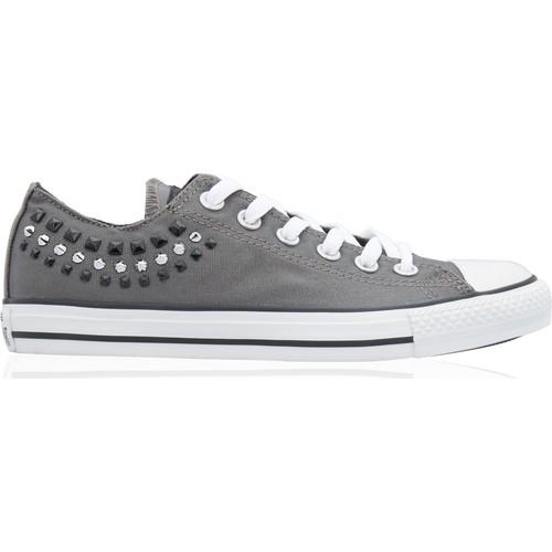 Converse 542421C Unisex Ayakkabı