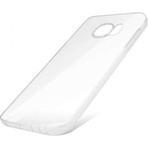 Ttec Superslim Koruma Kapağı iPhone 7 Plus