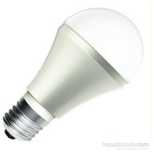 Vip Power Ledli Soft Ampul E27 - 7 Watt - Beyaz