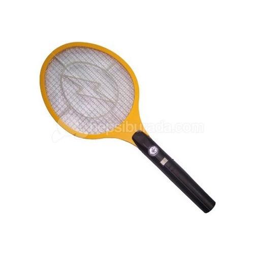 Vip Sincoz Elektronik Sinek ve Böcek Öldürücü