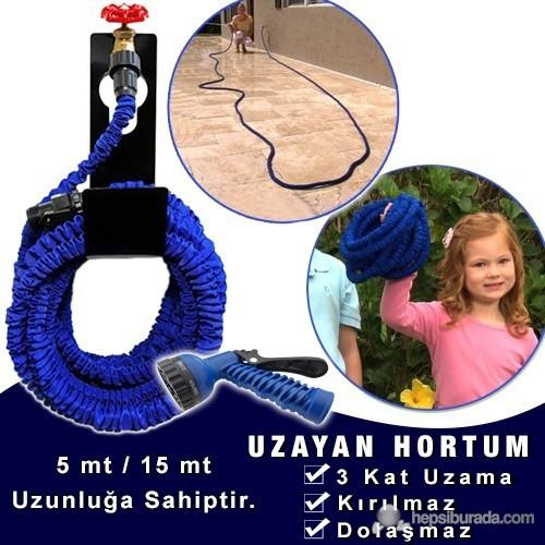 Vip Hose 25FT Uzayan Hortum