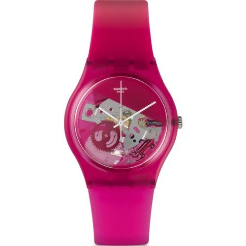 Swatch Gp146 Kadın Kol Saati