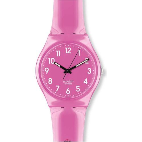 Swatch Gp128 Kadın Kol Saati