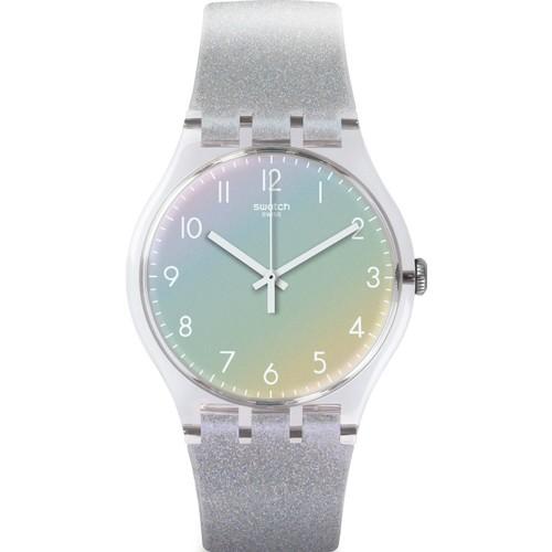 Swatch Suok116 Unisex Kol Saati