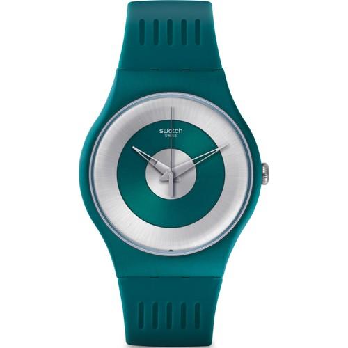 Swatch Suon114 Unisex Kol Saati