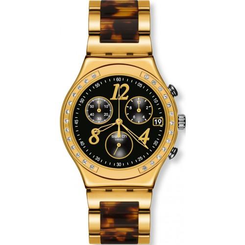 Swatch Ycg405gc Kadın Kol Saati