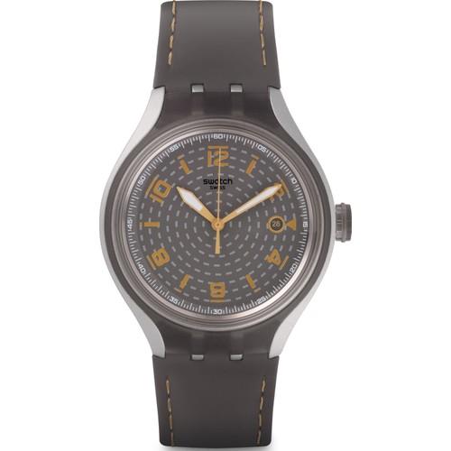 Swatch Yes4007 Erkek Kol Saati