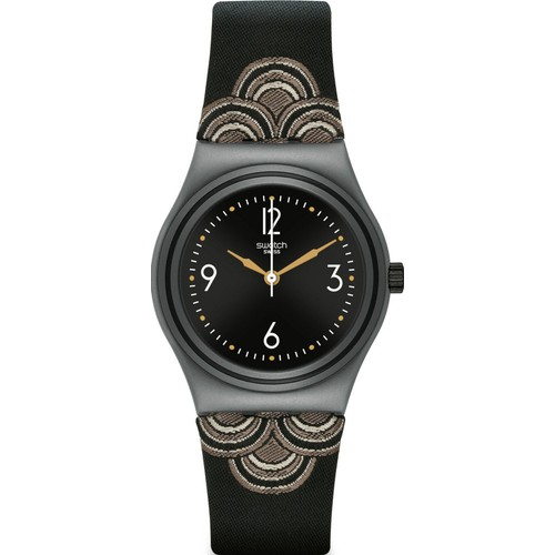 Swatch Ylm1000 Kadın Kol Saati