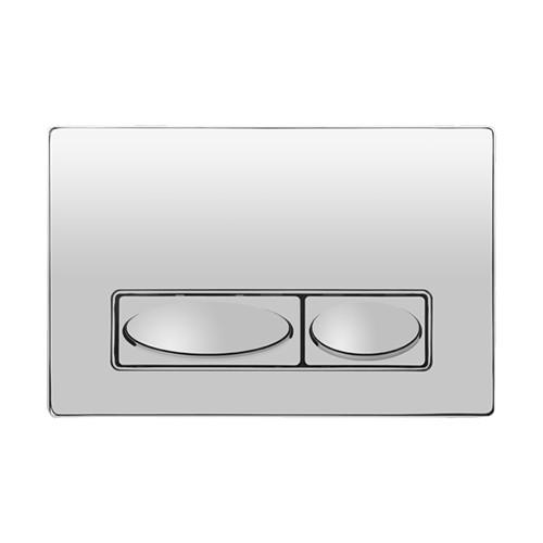 Creavit Design Metal Paslanmaz Kumanda Paneli