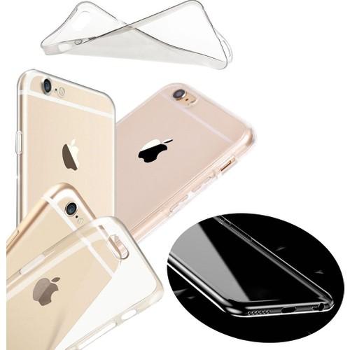 Spada iPhone 7 Plus 0.3mm Spada Kılıf